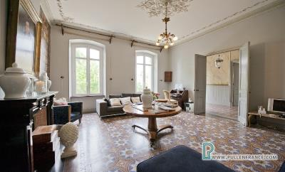 Luxury-property-for-sale-Aude-11