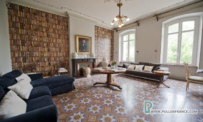 Luxury-property-for-sale-Aude-10