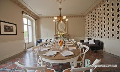 Luxury-property-for-sale-Aude-13
