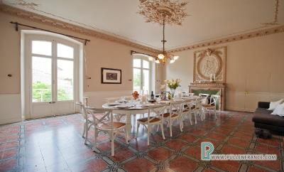 Luxury-property-for-sale-Aude-12