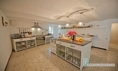 Luxury-property-for-sale-Aude-14