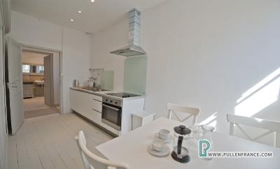 Luxury-property-for-sale-Aude-17