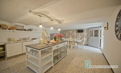 Luxury-property-for-sale-Aude-16