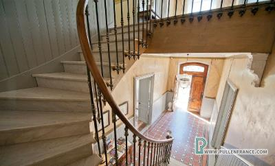 Luxury-property-for-sale-Aude-18