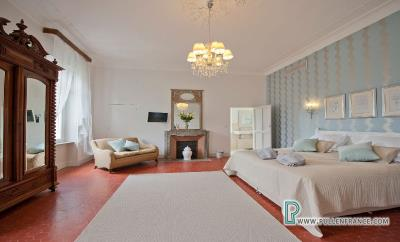 Luxury-property-for-sale-Aude-19