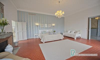 Luxury-property-for-sale-Aude-20