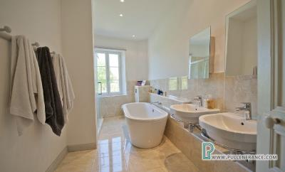 Luxury-property-for-sale-Aude-21
