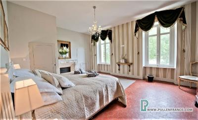Luxury-property-for-sale-Aude-22