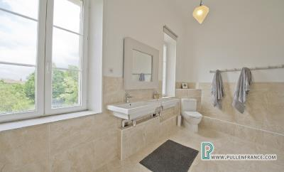 Luxury-property-for-sale-Aude-23
