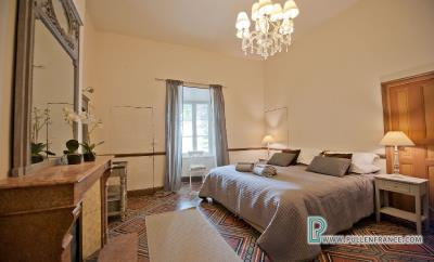 Luxury-property-for-sale-Aude-24