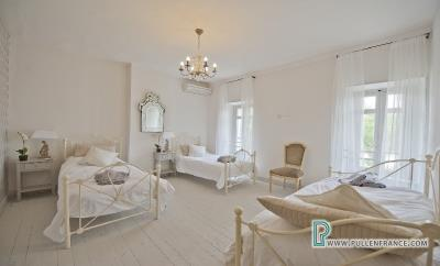 Luxury-property-for-sale-Aude-28