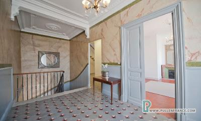 Luxury-property-for-sale-Aude-29