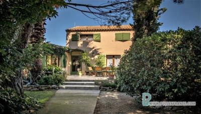 House-for-sale-near-Narbonne-12