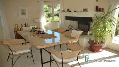 House-for-sale-near-Narbonne-16