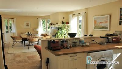 House-for-sale-near-Narbonne-17