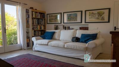 House-for-sale-near-Narbonne-22