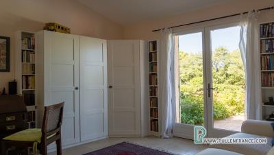 House-for-sale-near-Narbonne-23