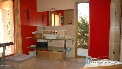 House-for-sale-near-Narbonne-24