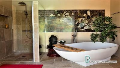 House-for-sale-near-Narbonne-25