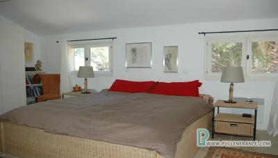 House-for-sale-near-Narbonne-26