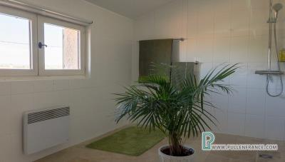 House-for-sale-near-Narbonne-29