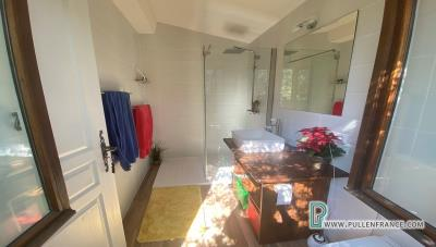 House-for-sale-near-Narbonne-34