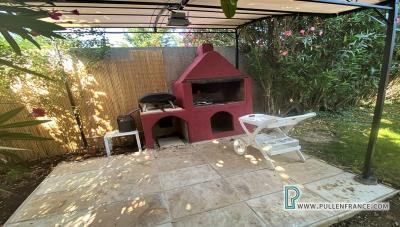 House-for-sale-near-Narbonne-35