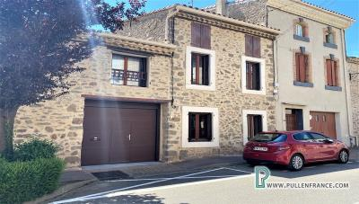 House-for-sale-Homps-HOM423-1