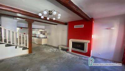 House-for-sale-Homps-HOM423-6