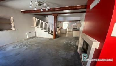 House-for-sale-Homps-HOM423-7
