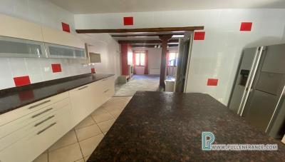 House-for-sale-Homps-HOM423-8