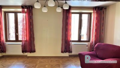 House-for-sale-Homps-HOM423-10
