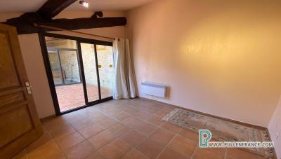 House-for-sale-Homps-HOM423-16
