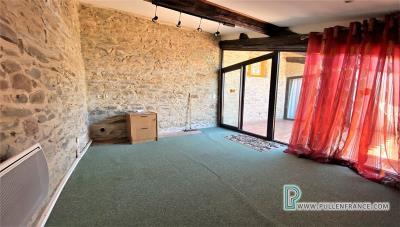 House-for-sale-Homps-HOM423-15