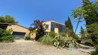 House-for-sale-Bize-Minervois-BIZ426-2