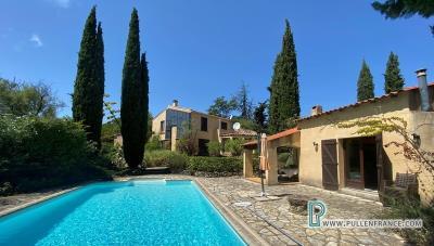House-for-sale-Bize-Minervois-BIZ426-1