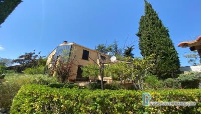 House-for-sale-Bize-Minervois-BIZ426-3
