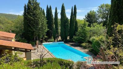 House-for-sale-Bize-Minervois-BIZ426-4