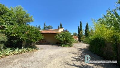 House-for-sale-Bize-Minervois-BIZ426-5