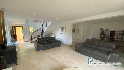 House-for-sale-Bize-Minervois-BIZ426-8