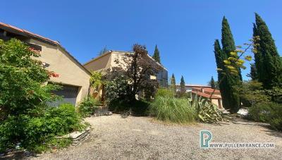 House-for-sale-Bize-Minervois-BIZ426-7