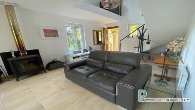 House-for-sale-Bize-Minervois-BIZ426-9