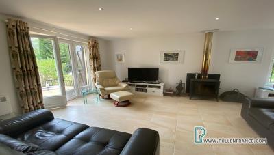 House-for-sale-Bize-Minervois-BIZ426-10