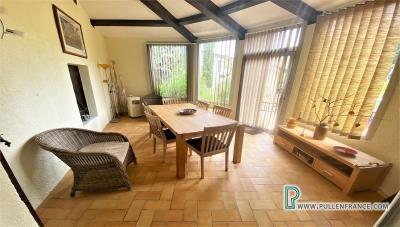 House-for-sale-Bize-Minervois-BIZ426-12