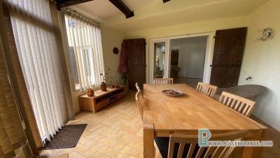 House-for-sale-Bize-Minervois-BIZ426-13