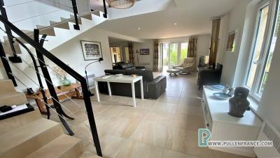 House-for-sale-Bize-Minervois-BIZ426-14