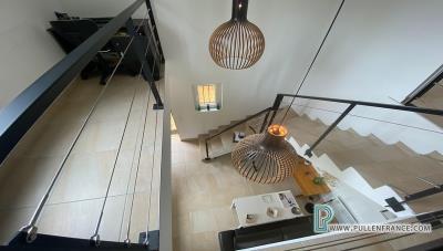 House-for-sale-Bize-Minervois-BIZ426-15