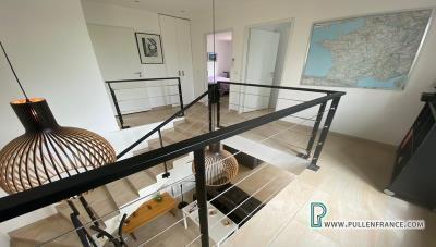 House-for-sale-Bize-Minervois-BIZ426-16