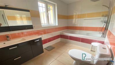 House-for-sale-Bize-Minervois-BIZ426-21