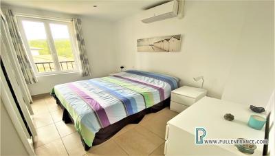 House-for-sale-Bize-Minervois-BIZ426-20